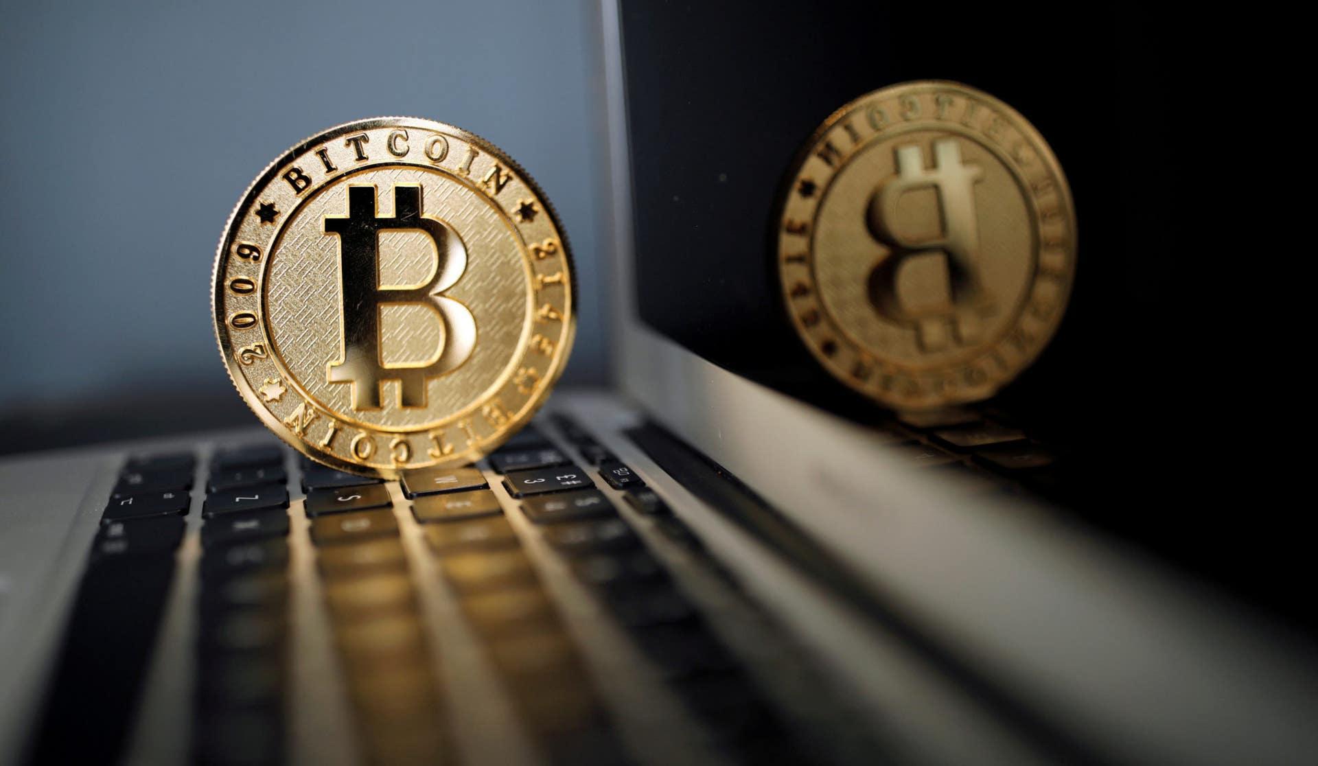 הכסף נהפך לדיגיטלי